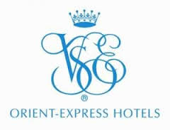 Orient-Express Hotels Ltd. (NYSE:OEH)