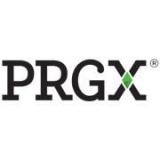 PRGX Global Inc (NASDAQ:PRGX)
