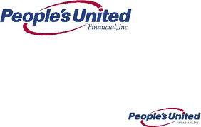 People's United Financial, Inc. (NASDAQ:PBCT)