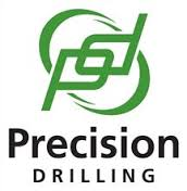 Precision Drilling Corp (USA) (NYSE:PDS)