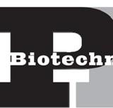 Puma Biotechnology Inc (NYSE:PBYI)