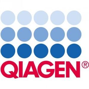 Qiagen NV (NASDAQ:QGEN)