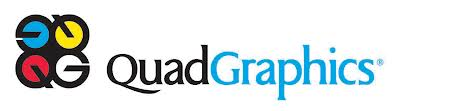 Quad/Graphics, Inc. (NYSE:QUAD)