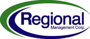 Regional Management Corp (NYSE:RM)