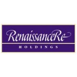 RenaissanceRe Holdings Ltd. (NYSE:RNR)