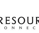 Resources Connection, Inc. (NASDAQ:RECN)