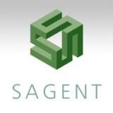 Sagent Pharmaceuticals Inc (NASDAQ:SGNT)