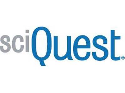 SciQuest, Inc. (NASDAQ:SQI)