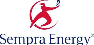 Sempra Energy (NYSE:SRE)