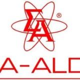 Sigma-Aldrich Corporation (NASDAQ:SIAL)