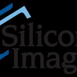 Silicon Image, Inc. (NASDAQ:SIMG)