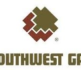 Southwest Gas Corporation (NYSE:SWX)