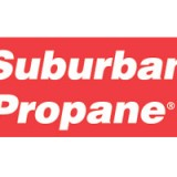 Suburban Propane Partners LP (NYSE:SPH)