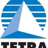 TETRA Technologies, Inc. (NYSE:TTI)
