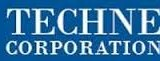 Techne Corporation (NASDAQ:TECH)