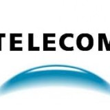 Telecom Argentina S.A. (ADR) (NYSE:TEO)