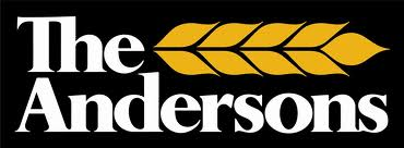 The Andersons, Inc. (NASDAQ:ANDE)