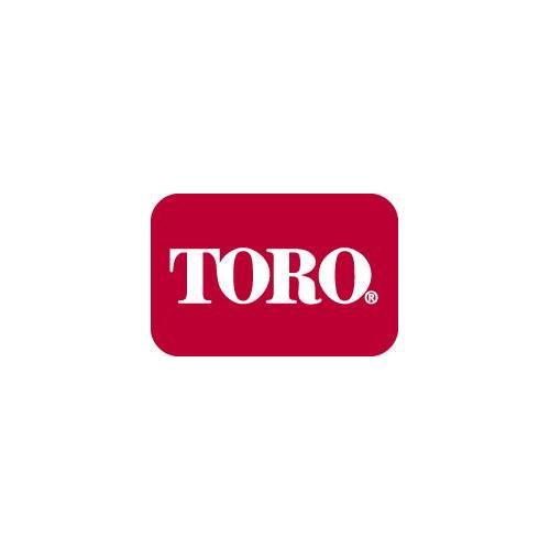 The Toro Company (NYSE:TTC)