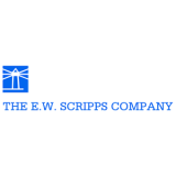 The E.W. Scripps Company (NYSE:SSP)