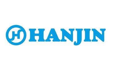 The_logo_for_Hanjin
