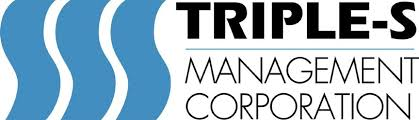 Triple-S Management Corp. (NYSE:GTS)