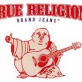True Religion Apparel, Inc. (NASDAQ:TRLG)