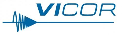 Vicor Corp (NASDAQ:VICR)