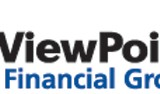 ViewPoint Financial Group (NASDAQ:VPFG)