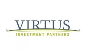 Virtus Investment Partners Inc (NASDAQ:VRTS)