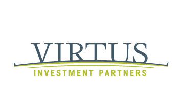 Virtus Investment Partners Inc (NASDAQ:VRTS)