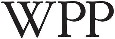 WPP PLC (ADR) (NASDAQ:WPPGY)