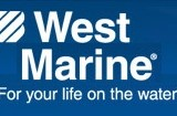 West Marine, Inc. (NASDAQ:WMAR)