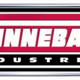 Winnebago Industries, Inc. (NYSE:WGO)