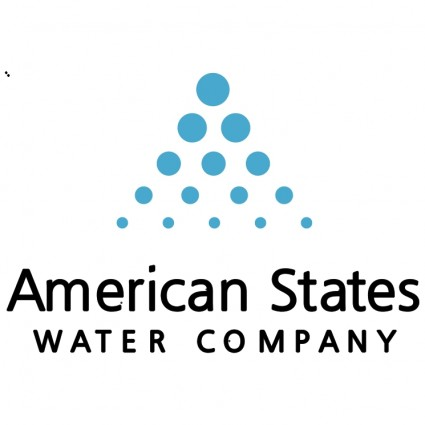 American States Water Co