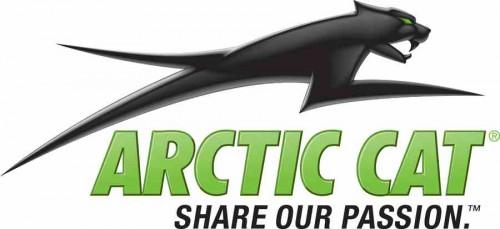 Arctic Cat Inc (NASDAQ:ACAT)