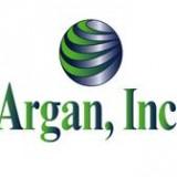 Argan, Inc. (NYSEAMEX:AGX)