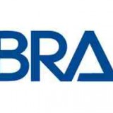 Brady Corp (NYSE:BRC)