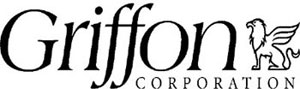 Griffon Corporation (NYSE:GFF)