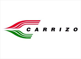 Carrizo Oil & Gas, Inc. (NASDAQ:CRZO)