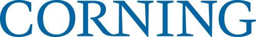 Corning Incorporated (NYSE:GLW)