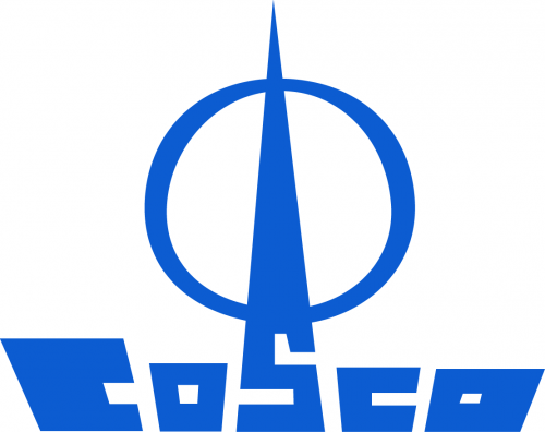 cosco-logo