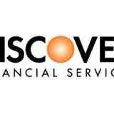 Discover Financial Services (NYSE:DFS)