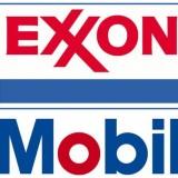 Exxon Mobil Corporation (NYSE:XOM