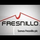 Fresnillo Plc (LON:FRES)