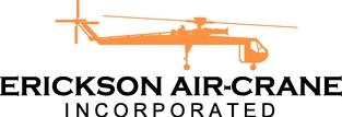 Erickson Air-Crane Inc (NASDAQ:EAC)