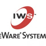 Imageware Systems Inc