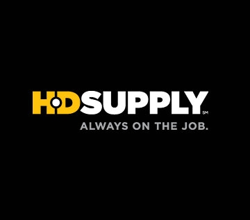 HD Supply Holdings Inc (NASDAQ:HDS)