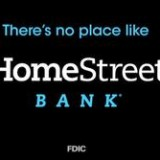 HomeStreet Inc (NASDAQ:HMST)