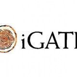 iGATE Corporation (NASDAQ:IGTE)