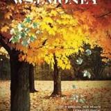 WSJ Money Fall 2013